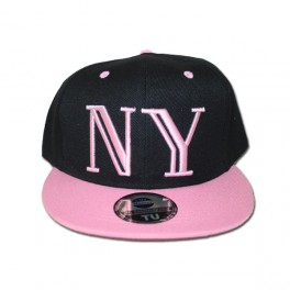 casquette N.Y new york yankees